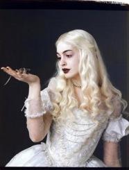 hr_Alice_in_Wonderland_11