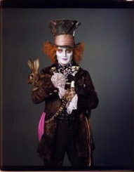 hr_Alice_in_Wonderland_13