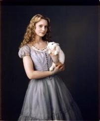 hr_Alice_in_Wonderland_14