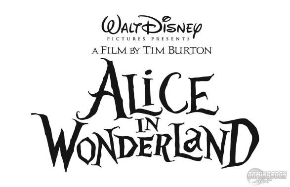 hr_Alice_in_Wonderland_1