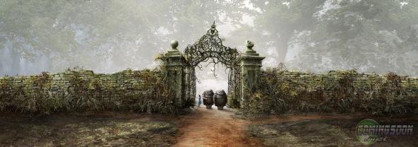 hr_Alice_in_Wonderland_2