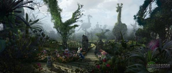hr_Alice_in_Wonderland_4