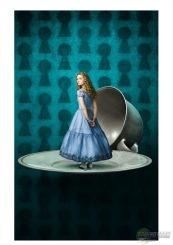 hr_Alice_in_Wonderland_5