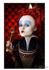 hr_Alice_in_Wonderland_7