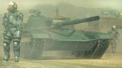 MGS-PW02