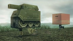 MGS-PW13