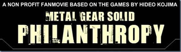 metal-gear-philanthropy-1402