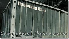 MGSPO_CAP034