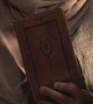 Book_of_Origin