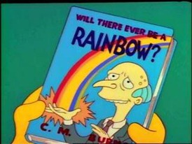 Will_there_ever_be_a_rainbow_CMB