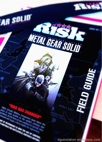 Risk_metal_gear
