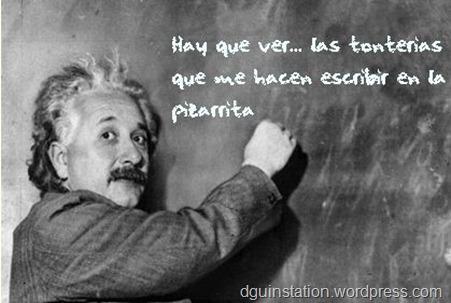 Einstein_pizarra