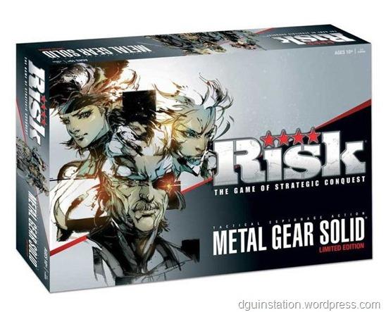 Caja_Risk_MGS