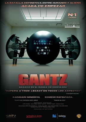 GANTZ_poster_version_unica.jpg_rgb