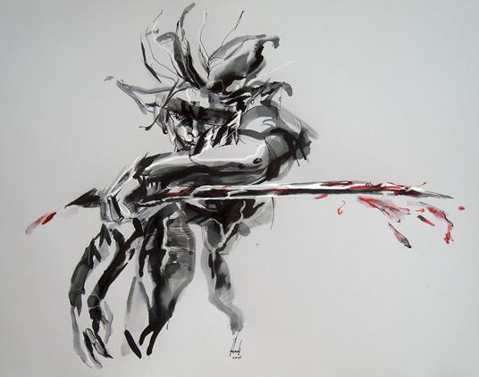 cyborg_ninja_by_dragonsand-d4iroed