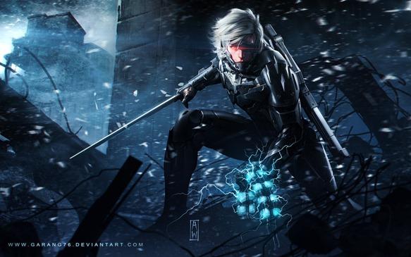 raiden_metal_gear_solid_revengeance_tribute_by_garang76-d4l92os