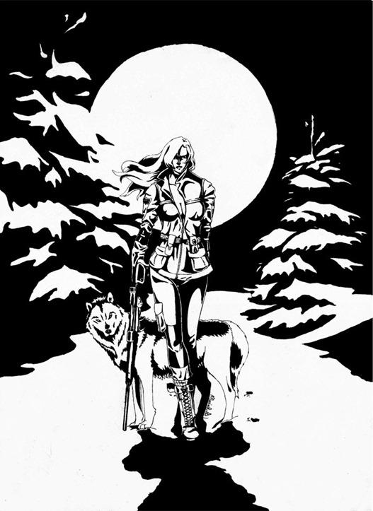 sniper_wolf_by_blakerose-d487iry