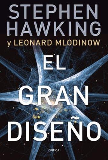 gran_diseño_Hawking