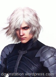 Raiden_HD_Collection