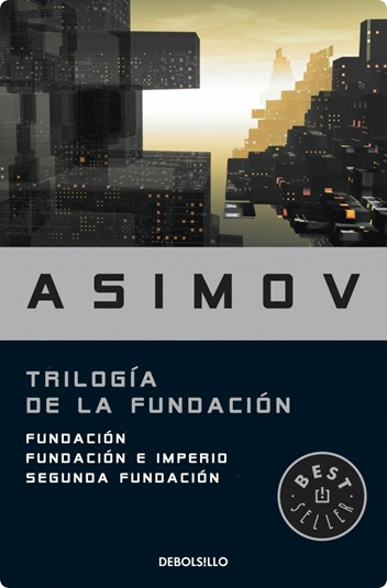 trilogia-de-la-fundacion-ebook-9788499084367