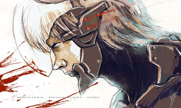 metal_gear_solid___raiden_by_dahlieka-d4wmwqs