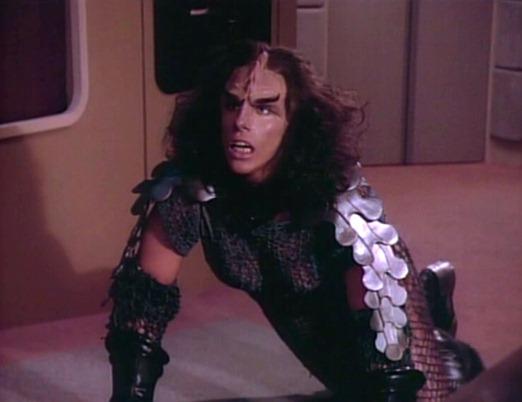 1_09_mujer_klingon