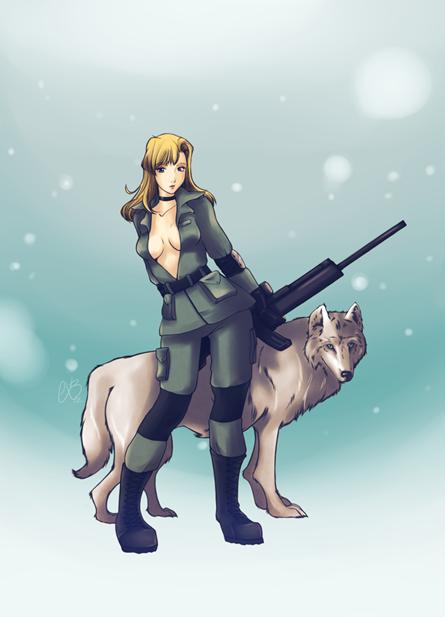 _sniper_wolf__by_myv_kun-d51lzwm