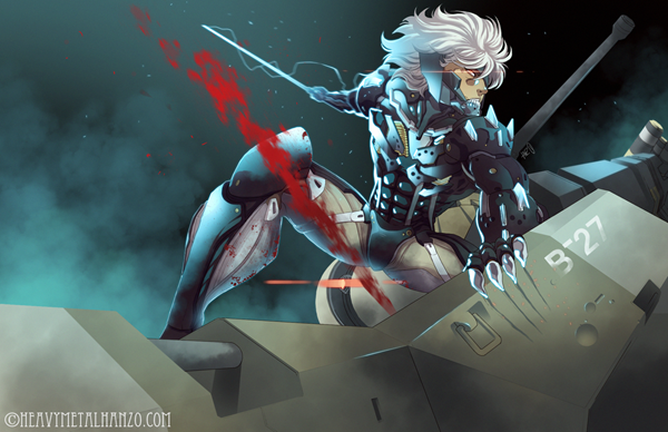 metal_gear_rising_by_heavymetalhanzo-d58vkcf