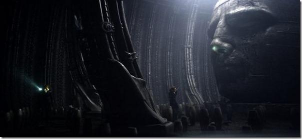 Prometheus02