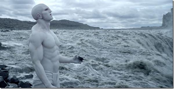 Prometheus03