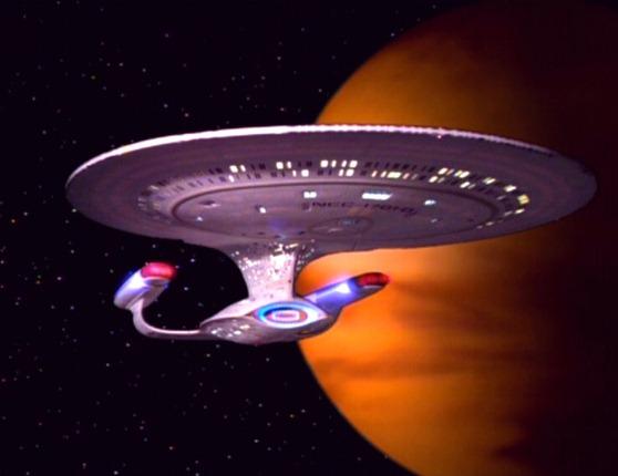 1_16_Enterprise