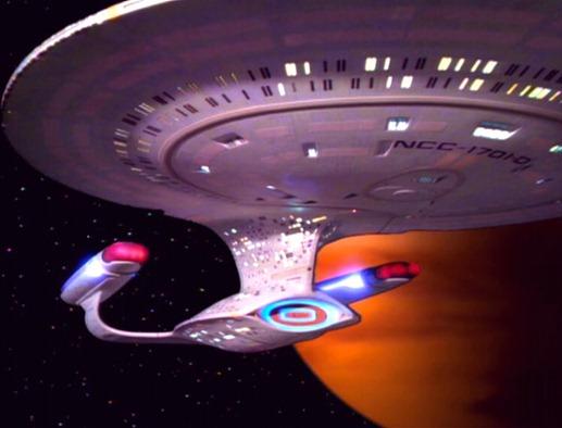 1_22_Enterprise