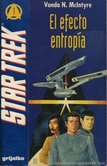 El_Efecto_Entropia