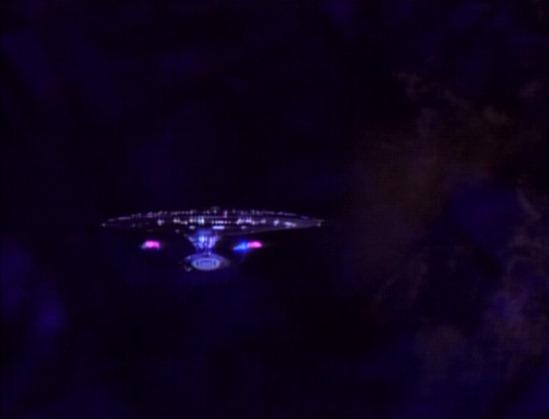 2_02_enterprise