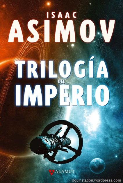 Trilogia_imperio