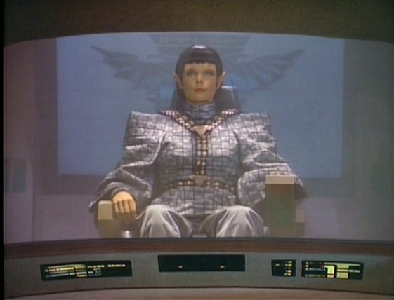 2_11_Romulana