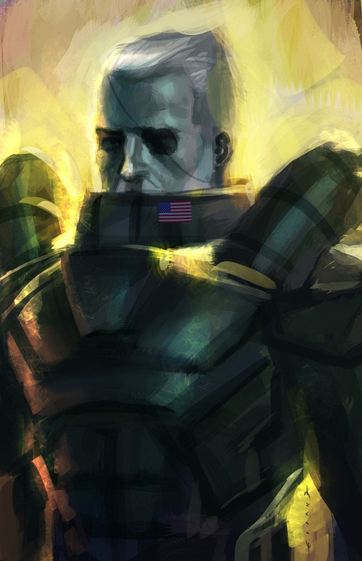solidus_snake_by_eliant-d4ffozz