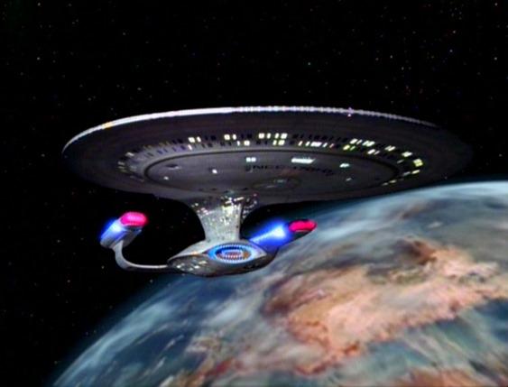 2_14_Enterprise