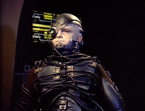 2_16_Borg