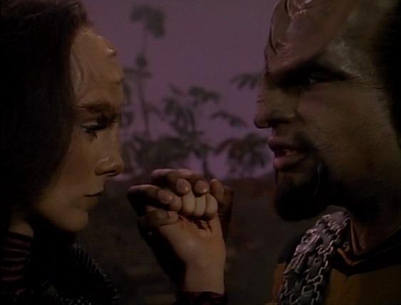 2_20_klingon