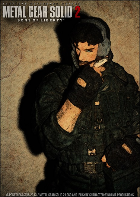 ___pliskin____sons_of_liberty____by_pokethecactus-d5rp17a