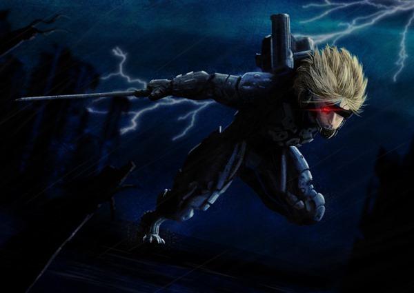 raiden___thunder_and_lightning_by_jimkan-d5gtrej