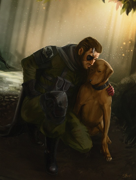 diamond_dogs_by_seehangart-d63h32l