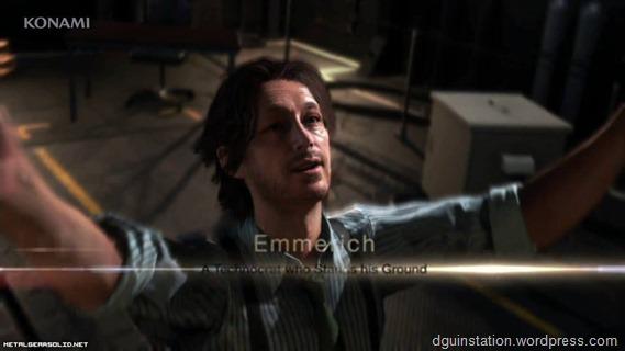E3_07