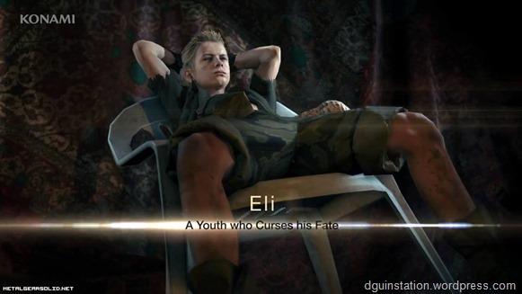 E3_12