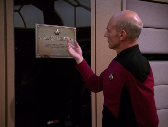 3_02_Picard