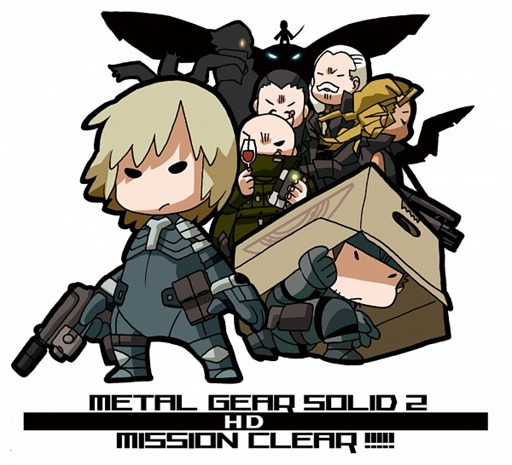 Metal.Gear.Solid.600.1491015