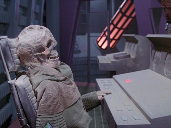 3_06_klingon