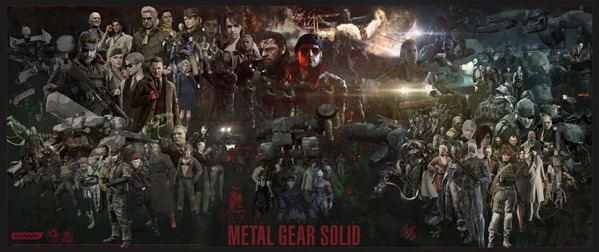 metal_gear_solid_saga__poster__by_marcedn-d6bp4p8