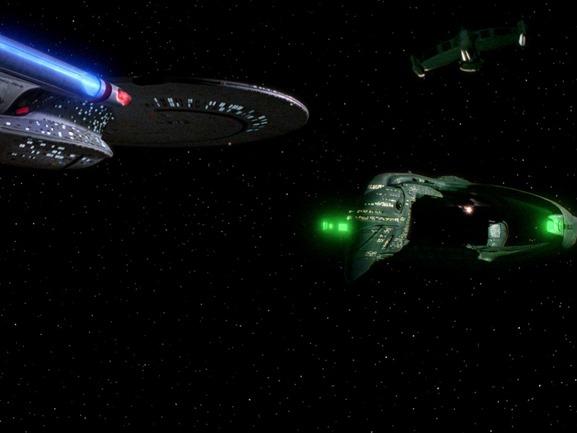 3_10_Romulanos